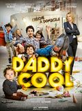 Photo : Daddy Cool