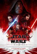 Photo : Star Wars - Les Derniers Jedi