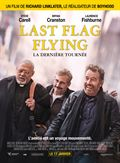 Photo : Last Flag Flying