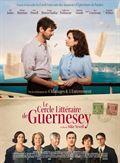 Photo : Le Cercle littéraire de Guernesey
