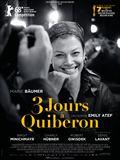 Photo : 3 jours à Quiberon