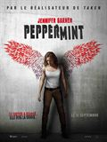 Photo : Peppermint