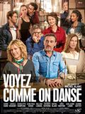 Photo : Voyez comme on danse