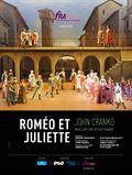 Photo : Roméo et Juliette (Suttgart Ballet - FRA Cinéma)