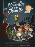 Photo : Les Ritournelles de la Chouette