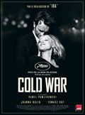 Photo : Cold War