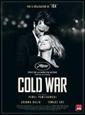 Photo : Cold War