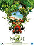 Photo : Minuscule 2 - Les Mandibules du Bout du Monde