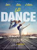 Photo : Let's Dance