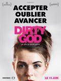 Photo : Dirty God