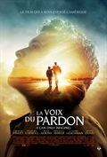 Photo : La Voix du pardon