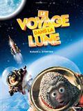 Photo : Le Voyage dans la Lune