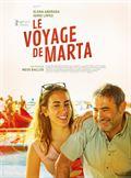 Photo : Le Voyage de Marta