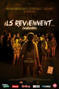 Photo : Ils reviennent...