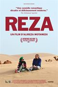 Photo : Reza