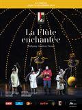 Photo : La Flûte enchantée (Festival de Salzbourg-FRA Cinéma)