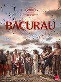 Photo : Bacurau