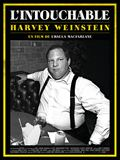 Photo : L'Intouchable, Harvey Weinstein