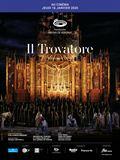 Photo : Il Trovatore (Arènes de Vérone-FRA Cinéma)