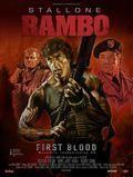 Photo : Rambo