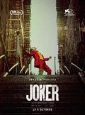 Photo : Joker