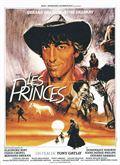 Photo : Les Princes