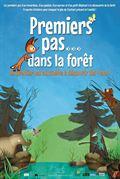 Photo : Premiers pas dans la forêt