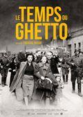 Photo : Le Temps du ghetto