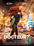 Photo : Docteur ?