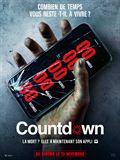 Photo : Countdown