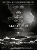 Photo : The Lighthouse