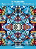 Photo : Echo