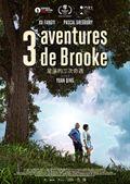 Photo : 3 Aventures de Brooke