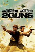 Photo : 2 Guns