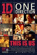 Photo : 1D: This is us