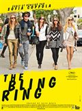 Photo : The Bling Ring