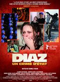 Photo : Diaz - Un crime d'État