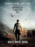 Photo : White House Down