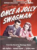 Photo : Once a Jolly Swagman