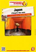 Photo : Japon - L'Empire des sens