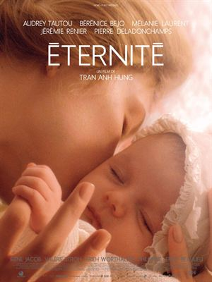 Éternité french dvdrip