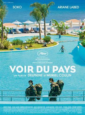 Voir du Pays french dvdrip