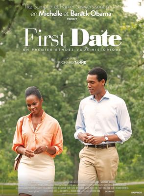First date french dvdrip
