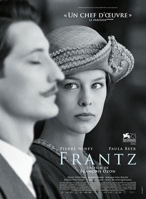 Frantz french hdlight 720p