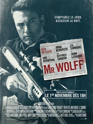 Mr Wolff HDLIGHT 720p 1080p TRUEFRENCH