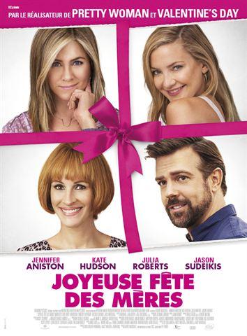 Joyeuse Fête des Mères hdlight 1080p french