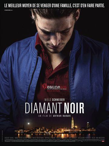 Diamant noir french dvdrip