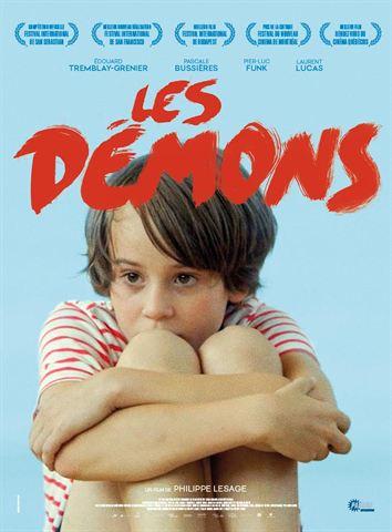 Les Démons french dvdrip