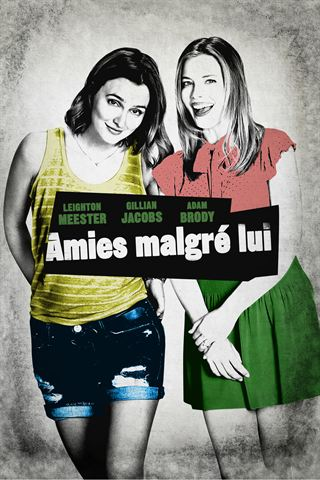 Amies malgré lui french dvdrip