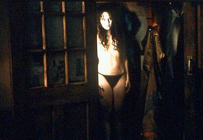Blair Witch 2 : le livre des ombres : Photo